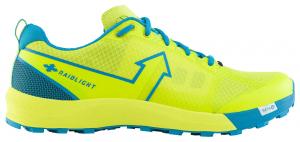 Pantofi sport Raidlight RESPONSIV XP Blue yellow1