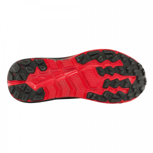 Pantofi sport Raidlight RESPONSIV ULTRA Black red4