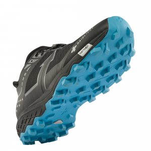 Pantofi sport Raidlight REVOLUTIV Black4