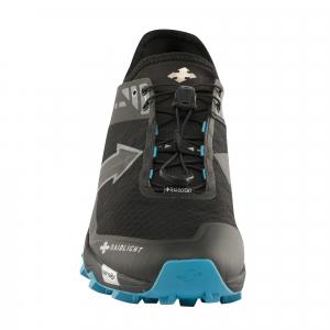 Pantofi sport Raidlight REVOLUTIV Black5