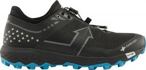 Pantofi sport Raidlight REVOLUTIV Black1