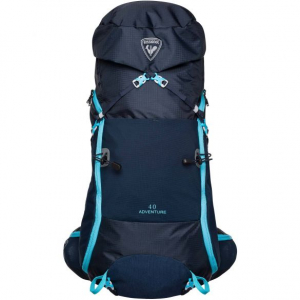 Rucsac Rossignol ADVENTURE PACK 40L Eclipse0