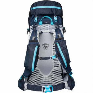 Rucsac Rossignol ADVENTURE PACK 40L Eclipse2