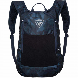 Rucsac Rossignol FOLDABLE BACKPACK 5L Eclipse0