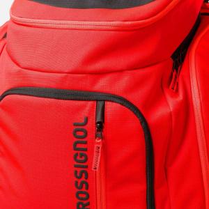 Rucsac Rossignol HERO ATHLETES BAG7