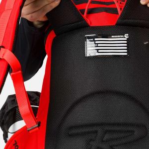 Rucsac Rossignol HERO BOOT PACK12