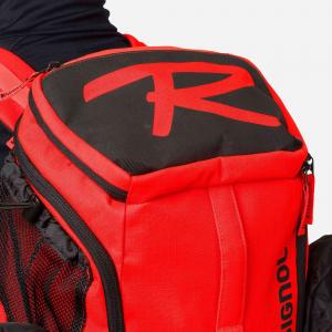 Rucsac Rossignol HERO BOOT PACK7