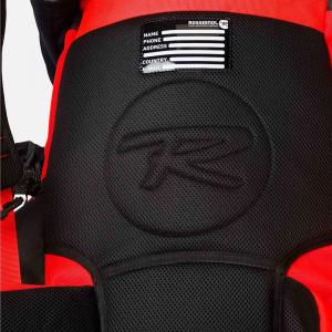 Rucsac Rossignol HERO BOOT PRO8