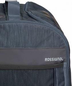 Rucsac Rossignol PREMIUM PRO BOOT BAG5