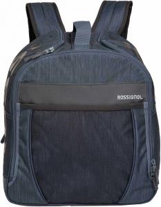 Rucsac Rossignol PREMIUM PRO BOOT BAG1