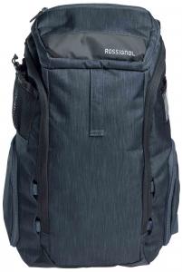 Rucsac Rossignol PREMIUM BOOT PACK1