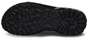 Sandale barbati Nordblanc TACKIE maro2