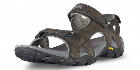 Sandale barbati Nordblanc MARTINEZ Negru [0]