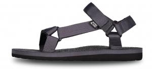Sandale barbati Nordblanc SOLTICE gri0