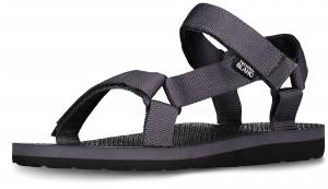 Sandale barbati Nordblanc SOLTICE gri1