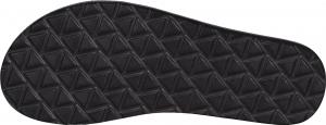 Sandale barbati Nordblanc SOLTICE gri2