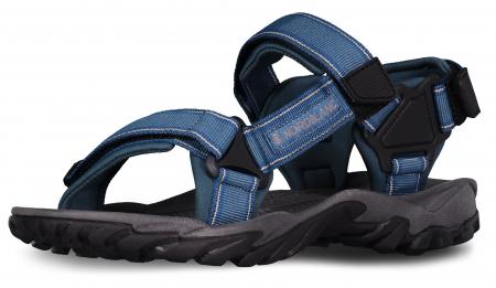 Sandale barbati Nordblanc TACKIE Albastru [0]