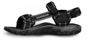 Sandale barbati Nordblanc TACKIE black0