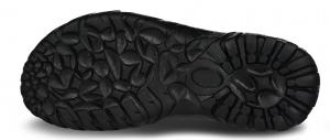 Sandale barbati Nordblanc TACKIE black2