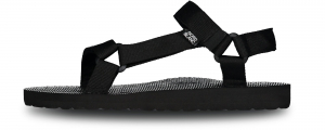 Sandale barbati Nordblanc SOLTICE black0