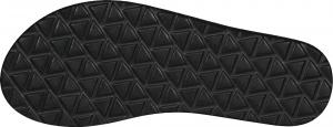 Sandale barbati Nordblanc SOLTICE black2