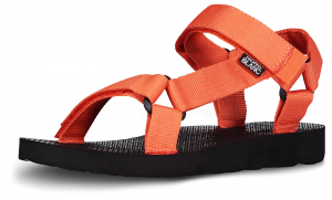 Sandale dama Nordblanc GLAM orange [0]