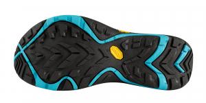 Sandale dama Nordblanc Kuky grey1