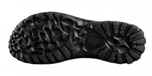 Sandale dama Nordblanc VOYAGE black2