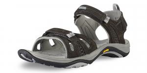 Sandale dama Nordblanc Kuky black1
