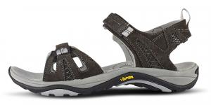 Sandale dama Nordblanc Kuky black0