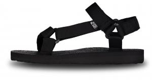 Sandale dama Nordblanc GLAM black0