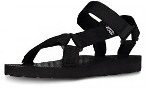 Sandale dama Nordblanc GLAM black1