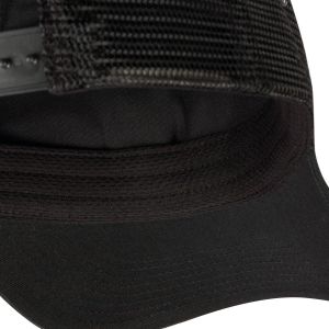 Sapca BUFF TRUCKER APE-X Black1