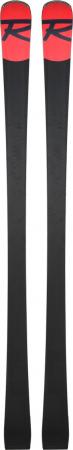 Schiuri + legaturi HERO ELITE MT TI/NX12 K.AW BI1