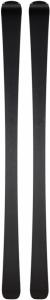 Schiuri + legaturi Rossignol REACT R8 HP/NX12 K.GW BK/YELL1