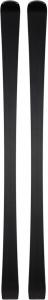 Schiuri + legaturi Rossignol REACT 10 TI/SPX12 K.GW BK/RED [3]