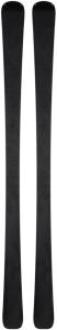 Schiuri + legaturi Rossignol REACT 6 Compact + XPress 11 GW B83 Black/Hot red1