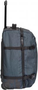 Troller Rossignol DISTRICT CABIN BAG1