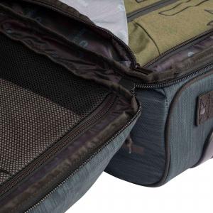 Troller Rossignol DISTRICT CABIN BAG8