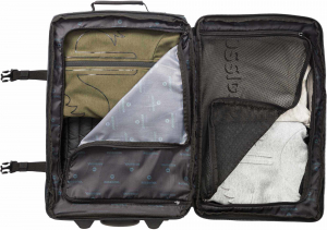 Troller Rossignol DISTRICT CABIN BAG3