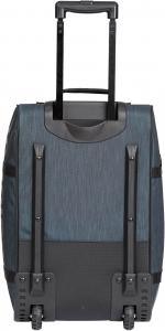 Troller Rossignol DISTRICT CABIN BAG2