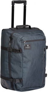 Troller Rossignol DISTRICT CABIN BAG0