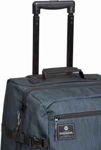Troller Rossignol DISTRICT CABIN BAG9