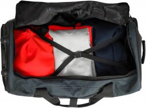 Troller Rossignol DISTRICT EXPLORER BAG [6]