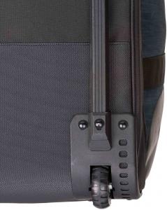 Troller Rossignol DISTRICT EXPLORER BAG [8]