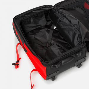 Troller Rossignol HERO CABIN BAG7