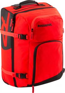 Troller Rossignol HERO CABIN BAG0