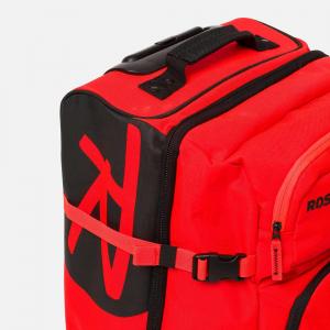 Troller Rossignol HERO CABIN BAG4