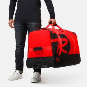Troller Rossignol HERO EXPLORER BAG5