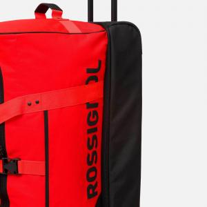 Troller Rossignol HERO EXPLORER BAG3